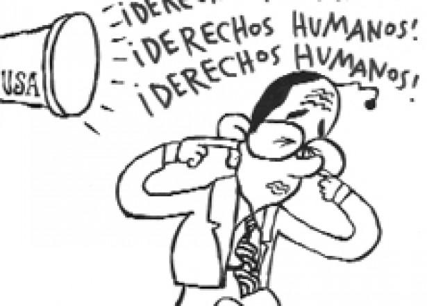 interes mora colombia 2007: