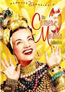 Debajo del sombrero de frutas más famoso de la historia del cine se  escondía una pequeña mujer mucho más frágil de lo que sus canciones y  bailes reflejaban  ... 4612c8e01a1