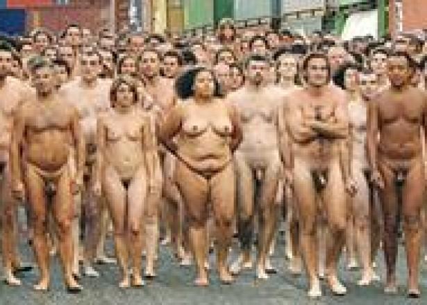 El desnudo en el arte: Balthus y las adolescentes