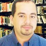 Daniel Castro Peñaloza