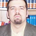 Eduardo Plata Yidios