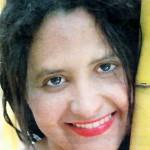 Eva Durán